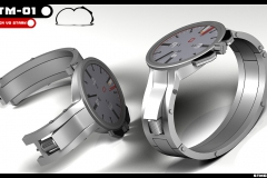 STM_01_Concept_Watch_STMEDIA_NL